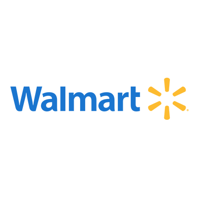 Buy walmart gift cards gyft walmart gift card negle Images