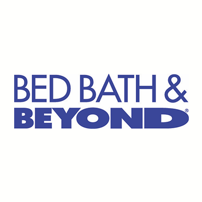 Bed Bath & Beyond® Gift Card