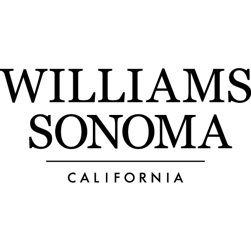 Williams Sonoma® Gift Card