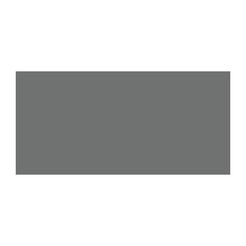 Yankee Candle Gift Card