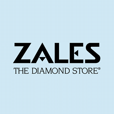 Zales Gift Card