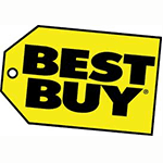Best Buy® Gift Card