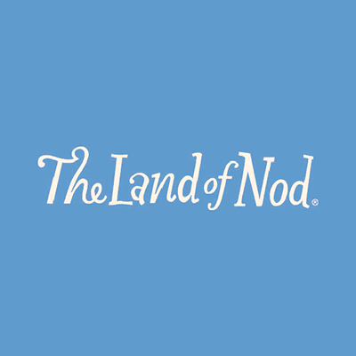 Land of Nod Gift Card