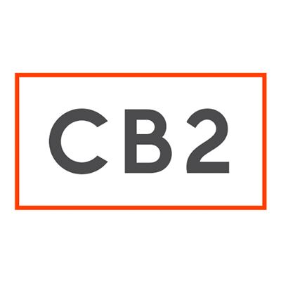 CB2 Gift Card