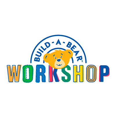 Build-A-Bear Workshop Gift Card