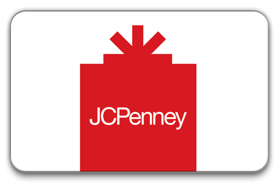 jcp gift card balance jcpenney gift card balance low wedge sandals 1255